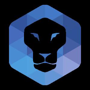 logo_afup